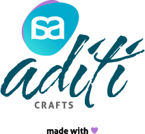 aditi-crafts