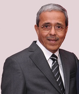 Anil Manduskar